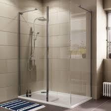 walk in shower doors glass shower enclosures frameless shower enclosures simpsons supreme
