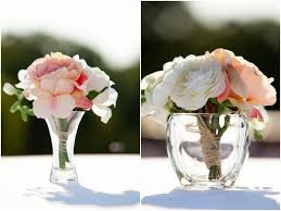 Flowers For Wedding Download Spring Flowers For Weddings Wedding Corners