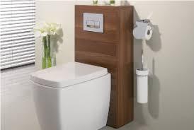 Washstands And Vanity Units Vanity Units Floor Standing Wash Stands Splashdirect