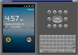 android rom test android rom into sdk emulator before installing to your phone