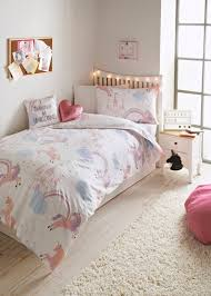 kids bedding cushions u0026 accessories kids bedroom u2013 matalan