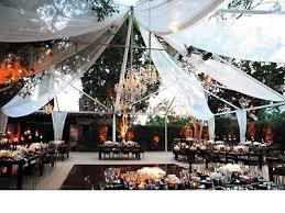 Affordable Wedding Venues In Los Angeles Affordable Wedding Reception Venues In Southern California