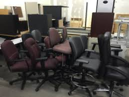 Winnipeg Office Furniture by Office Chairs Buy Or Sell Chairs U0026 Recliners In Winnipeg