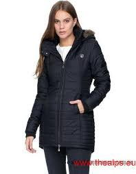women coats u0026 jackets womens clothes u0026 apparel online womens