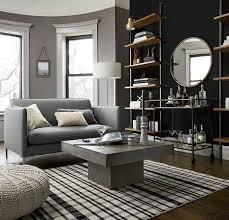 Black And White Floor Rug 15 Best Rugs For Your Dark Wood Floors