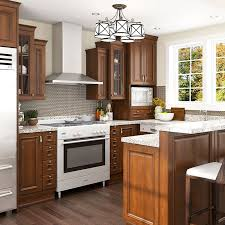 kitchen cabinets for small kitchen american style mini kitchenette u shape small kitchen cabinet buy small kitchen cabinet mini kitchenette american kitchen cabinets product on