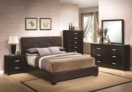 IKEA Bedroom Furniture For The Main Room Bedroom Ideas Amazing - Bedroom decorating ideas ikea