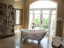 Bathroom In French by French Country Elegance U2013 Modern Vintage Home