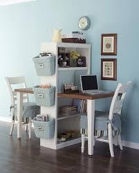 Office Desk Space Compact And Functional Desk Space Traditional Home Office