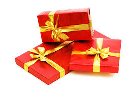 gift packages our gift packages with someone special award shows vip