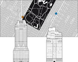 740 park avenue floor plans the most powerful people in new york 740 park avenue vs 15