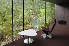 Juvet Landscape Hotel by The Juvet Landscape Hotel By Jensen U0026 Skodvin Inspirationfeed