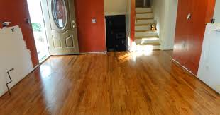 hardwood floor tools needed wood floors