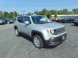 jeep renegade light blue new jeep for sale in ma new dodge u0026 chrysler cars colonial