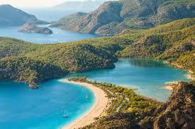 blue water holidays in europe europe u0027s best destinations