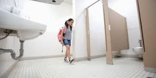 tdsb washrooms toronto board is breaking down bathroom