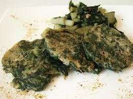 comment cuisiner les feuilles de blettes parce que tout se mange les nectars de comment cuisiner les