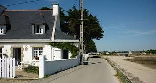 chambre d hotes sarzeau chambres d hotes gite rural gite litoral golf du morbihan à
