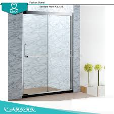 bath cabin bath cabin suppliers and manufacturers at alibaba com