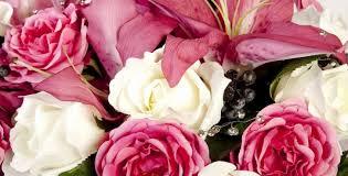 wedding flowers etc wedding bouquets silk new 138 best wedding flowers by natalina