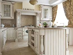 Antique Kitchen Design by Kitchen Cabinets 29 Vintage Bedroom Ideas With Antique White