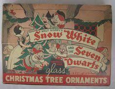 disney snow white and the seven dwarfs snow white