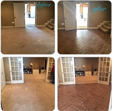 international floor covering thefloors co
