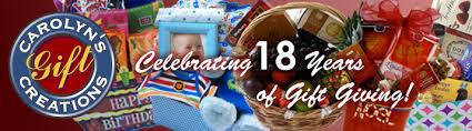 kosher gift baskets montreal kosher gift baskets weddings birthdays births easter