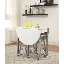 100 cheap breakfast nook furniture breakfast nook table