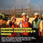 Resultado de imagen para related:https://en.wikipedia.org/wiki/Joko_Widodo jokowi