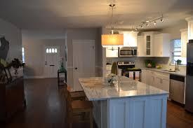 Kitchen Design Centers Kitchen Remodels Tucson Az Tags 30 Decorative Tucson Kitchen
