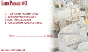 linens rental utah linen table cloth chair cover rentals excel rental utah