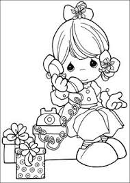 precious moments wedding coloring pages precious moments