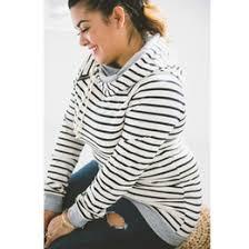 double layer hooded sweatshirt online double layer hooded