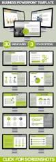 14 best powerpoint images on pinterest presentation