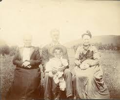 10375 lawler mary elizabeth lawler smallidge 1851 1928 southwest