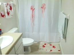 the bathroom blog halloween decoration ideas for the scariest
