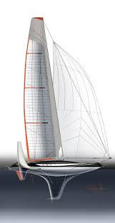 156 best boat design images on pinterest boat design yacht