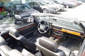 Autohaus Bad Oldesloe Jaguar Xjs 4 0 1994 Für 26 888 Eur Kaufen