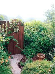 67 best garden gates images on pinterest garden gate fence