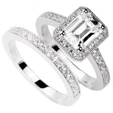 engage diamond ring 20 best engagement rings toronto images on engagement