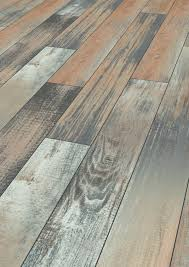 Laminate Flooring Toronto Kronotex Aa Floors Toronto