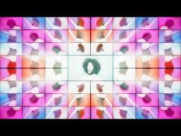 pocahontas colours of the wind acapella arrangement youtube