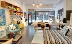 discount modern furniture miami 3878 best design images on