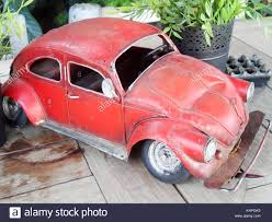vw beetle in stock photos vw beetle in stock images alamy