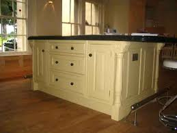 ready made kitchen islands custom made kitchen island aerojackson com