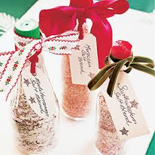 gifts from the kitchen ideas image detail for creative christmas homemade gifts from your