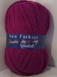 dk double knitting wool yarn 100g 40 colours white 7f76 amazon