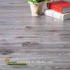 Radiant Floor Heating Under Laminate Radiant Floor Heating Pad Under Laminate