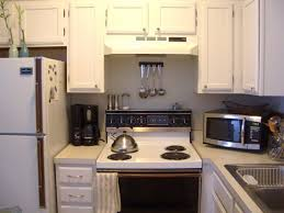 cabinet installation cost lowes incredible kitchen makeovers remodel program lowes cabinet refacing